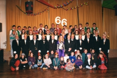 66 Jahre