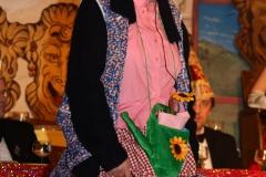 Yasmin Röhr