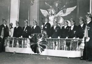 Elferrat 1950