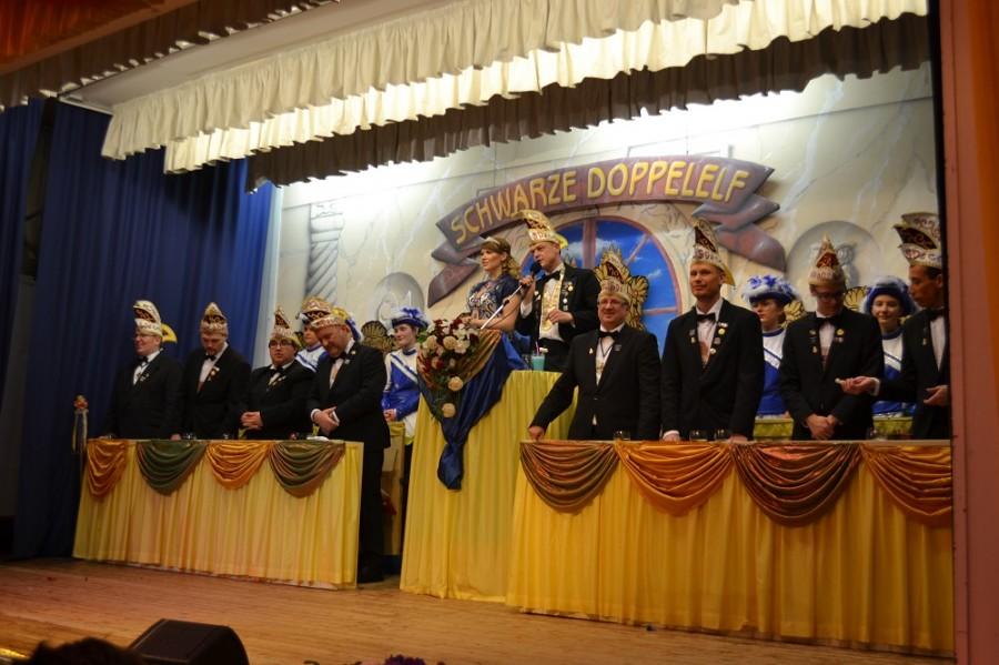Komitee 2017