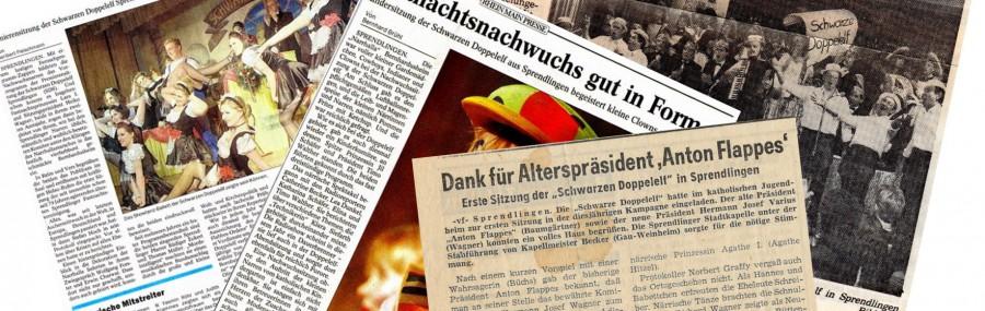 Zeitungen_cut